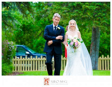 Canada   Best of Wedding Photography