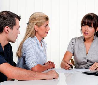 loan lenders liberty loans personal installment loans installment loans