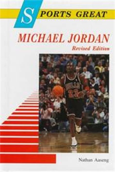 michael jordan biography book chip lovitt sports great michael jordan 1997 edition open library
