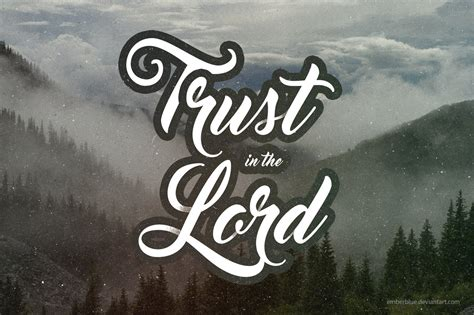 nyc cool shop find in god we trust melting butter trust in the lord wallpaper by emberblue on deviantart