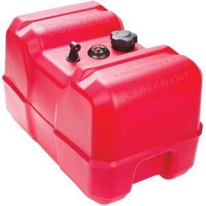 portable fuel tanks | west marine