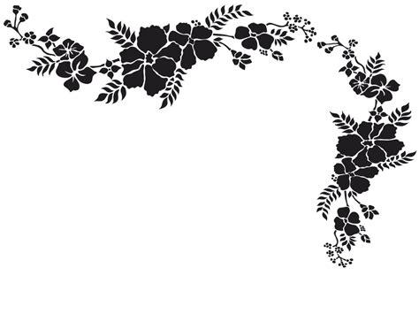 cornici design sticker design vi presenta cornice ornamento 3 uno dei