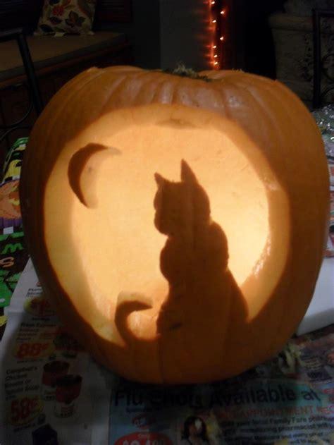pumpkin template drawing  getdrawingscom