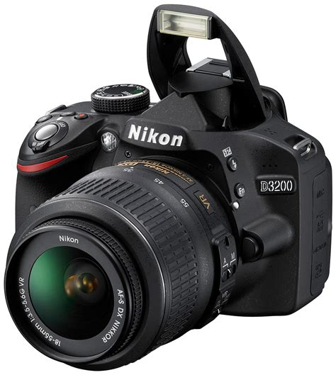 d3200 nikon nikon d3200 a sony a77 with optical viewfinder ylovephoto