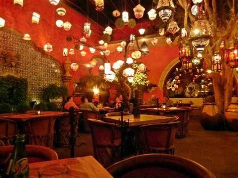 casa luna foto de casa luna tlaquepaque restaurant tripadvisor