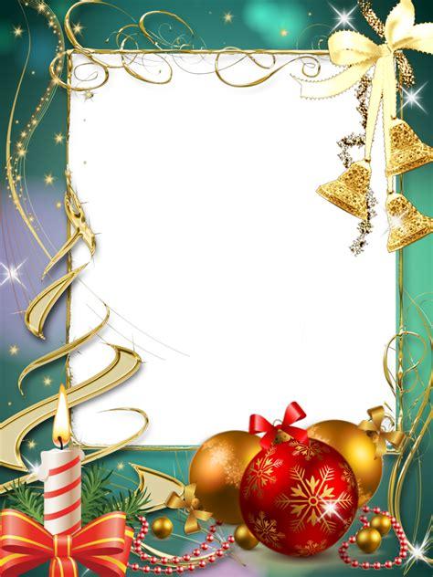 imágenes de navidad gratis marcos para fotos gratis orientaci 243 n vertical motivos