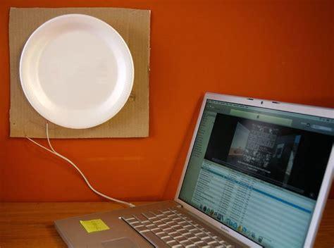 Speaker Laptop Bekas secuil s ide kreatif memanfaatkan styrofoam bekas