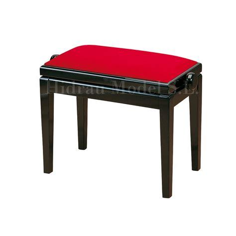 banqueta para piano hidraumodel banquetas para piano banqueta para piano bg1