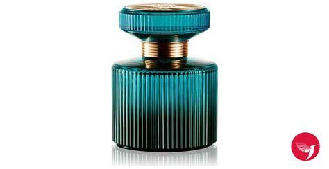 Tester Parfum Oriflame elixir oriflame perfume a new fragrance