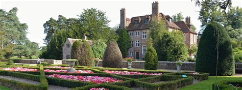 best places to visit in kent wsj seven wonders of the weald amazing places to visit in