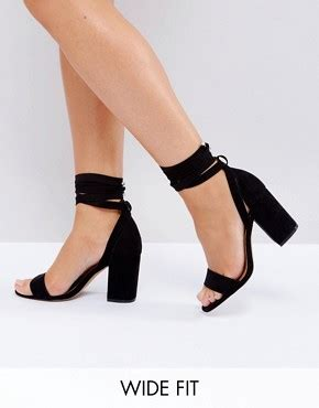 Sandal High Heels Tali Lax 474 S Shoes Shoes Sandals Trainers Asos