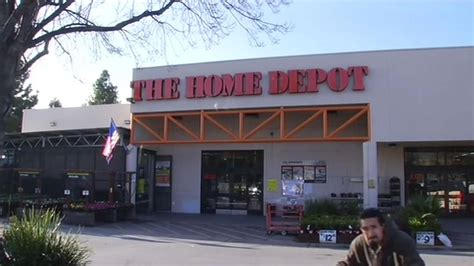 home depot abc7news