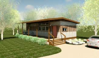 1 Bedroom Modular Homes modularspaces smallhomes reclaimed space