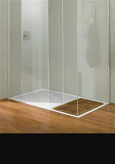 shower tray uk level walk in low profile coloured
