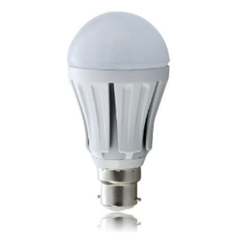 Lt Lighting Electricals Ltd Where Can I Buy Led Light Bulbs