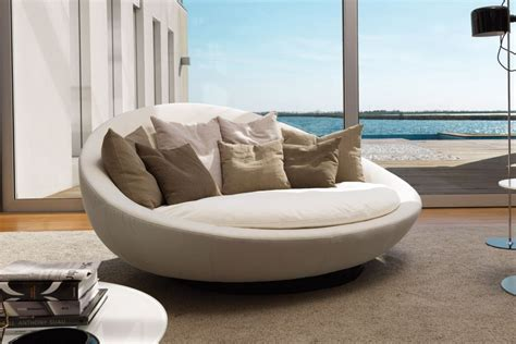 Sofa Mit Ecke by Lacoon Island Sofa Desiree Tomassini Arredamenti