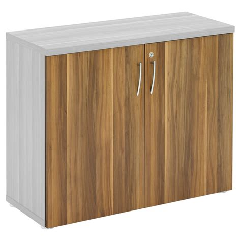 regent 800h bookcase walnut