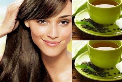 membuat warna rambut coklat alami 5 cara mengubah warna rambut secara alami tanpa ke salon