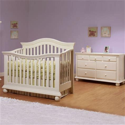 sorelle vista crib white sorelle vista 2 nursery set couture convertible