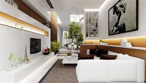 Amazing Living Room Designs by 20 Amazing Living Room Designs