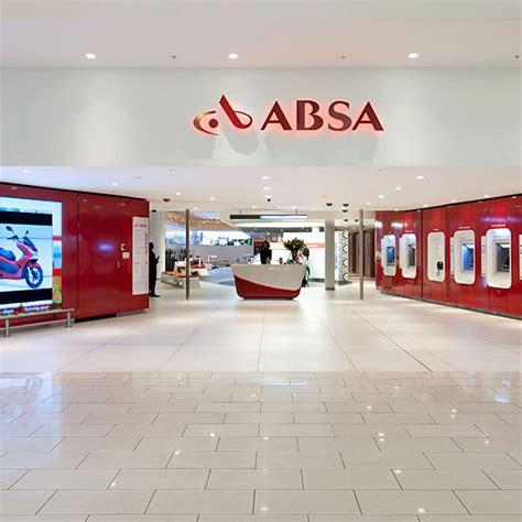 bank absa absa south africa test lab digital branch allen
