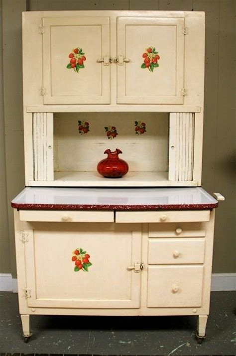 hoosier kitchen cabinet 404 best images about hoosier on pinterest jars