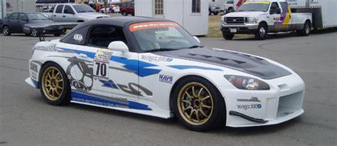 japanese race cars japanese race cars