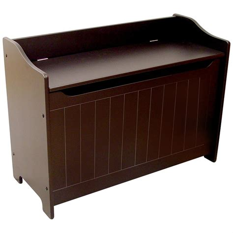 black storage chest bench 110258 bedroom sets at