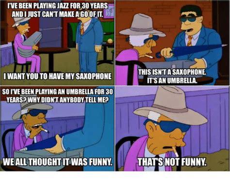 Funny Saxophone Memes - 25 best memes about saxophone saxophone memes