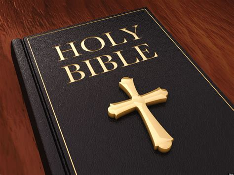 Shallow Desk by Bible To Change Name Of First Book In Wake Of Biogenesis