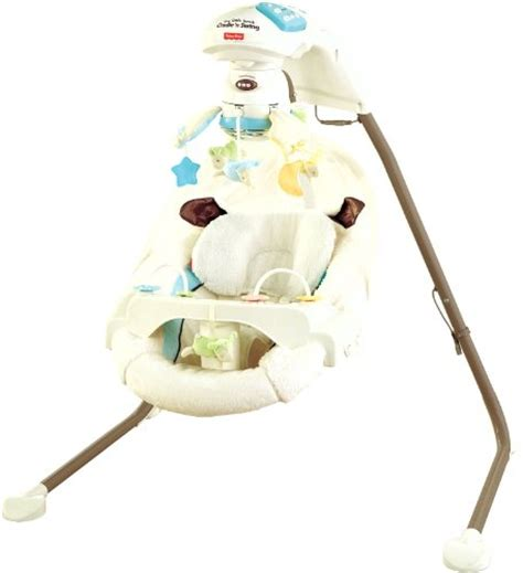 fisher price cradle swing weight limit fisher price baby cradle n swing with ac adapter my little