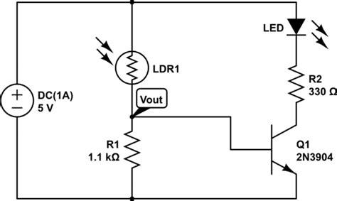 100 led wiring diagram calculator basics picking