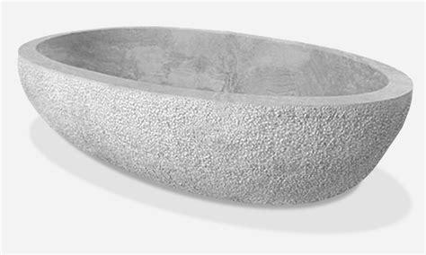 vasca in marmo design vasche in marmo e pietra naturale