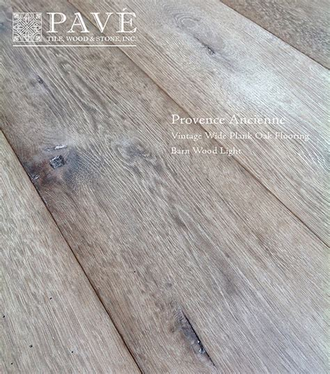 wide plank french oak flooring gurus floor
