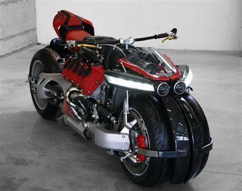 lazareth lm 847 the enormous lazareth lm 847 motorcycle wordlesstech
