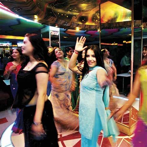 top dance bar in mumbai rr patil dances to ordinance tune to keep ban on