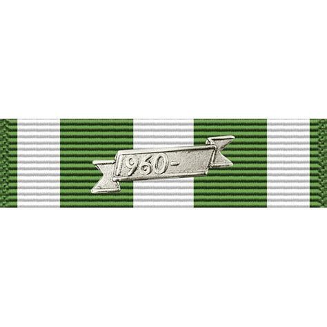 Gift For Home Decoration by Republic Of Vietnam Campaign Medal Ribbon Usamm
