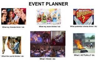 Wedding Planning Memes - hilarious event planner meme admirable affairs