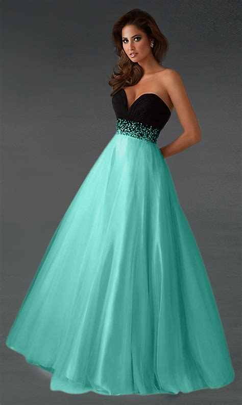 Prom Dresses 100 by White Prom Dresses 100 Www Imgkid The