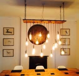 reclaimed light fixtures 17 pendant light wood fixture reclaimed rustic by