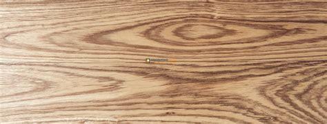 tavola legno massello tavole legno di beli grezze legno simile allo zebrano