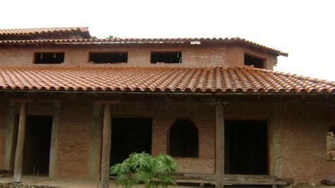 casa en venta santa cruz bolivia venta casa santa cruz santa cruz bolivia zona nor