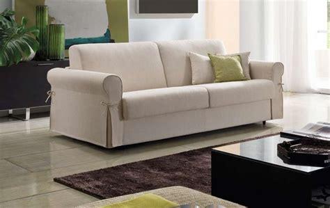 idee divani chateau d ax divani idee e consigli divani moderni