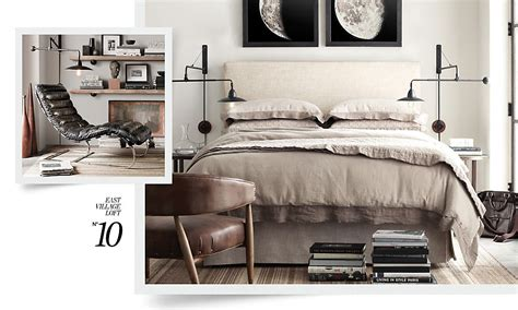 Industrial Design Bedroom 21 Trendy Quot Industrial Quot Bedroom Designs By Decoholic Bob Vila Nation