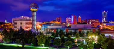 Knoxville tn area facts amp city information retirement amp relocation