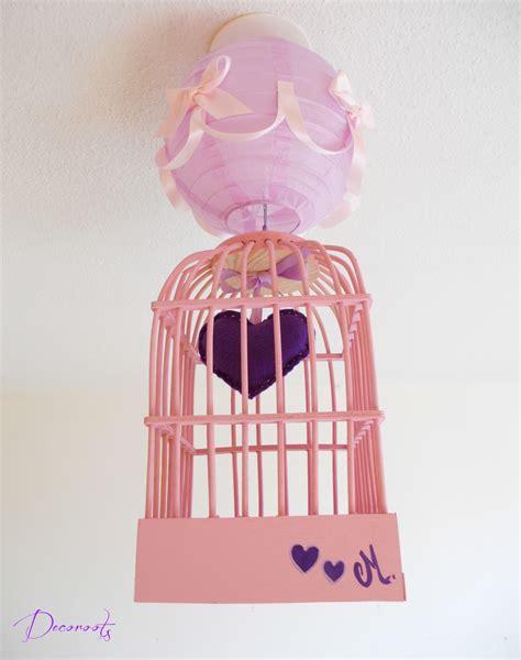 lustre fille cuisine lustre papillons becquet lustre chambre ado pas