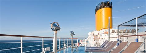 offerte nave piu soggiorno sardegna awesome offerte nave piu soggiorno sardegna ideas house