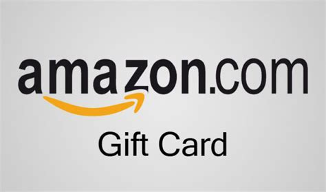 Can Amazon Home Gift Cards Be Used For Anything - win free amazon gift card of 500 instantly february 2017