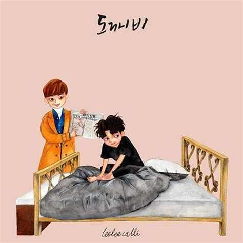 Custom Kdrama Goblin 16 best images about goblin the lonely and the great god