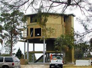 Elevated Home Designs by Building Elevated Homes Raised House Plan Designs By